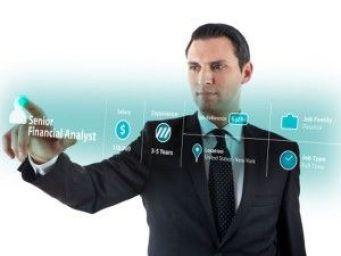 Auditoría y Consultoría online