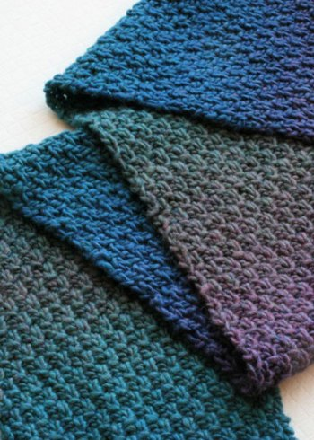 knitting, free pattern, scarf, free scarf pattern