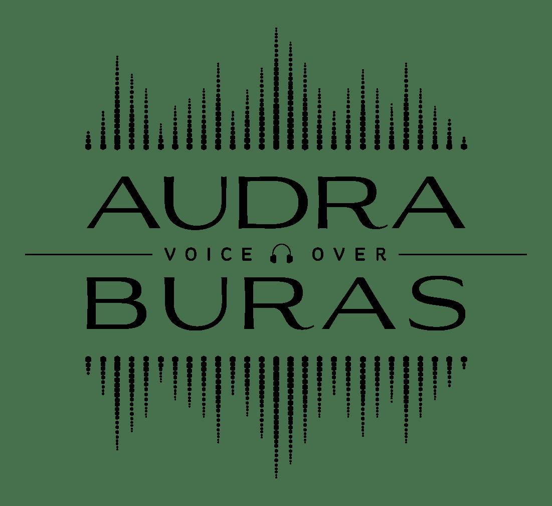 Audra Buras