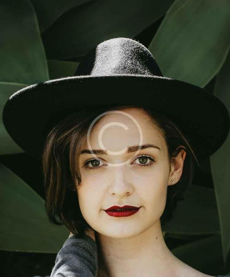 Liza Chandler