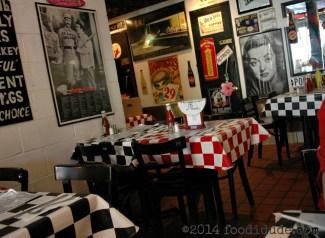 Paul's Da Burger Joint - c/o Foodidude