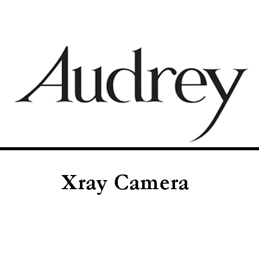Audreyar xray app APK Download
