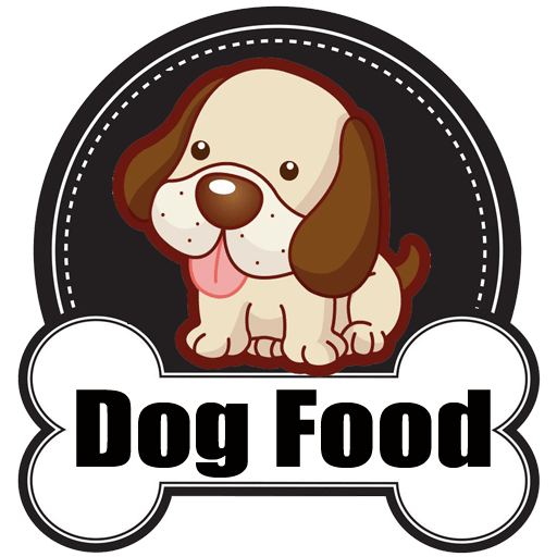 Dog Food Adventure Puzzle Android Game