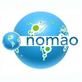 nomao camera xray app 2019