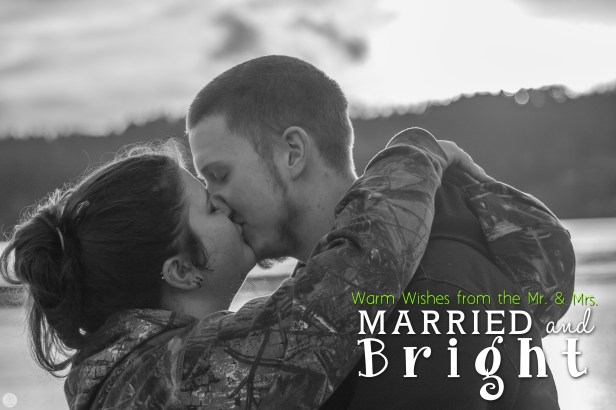 married-and-bright