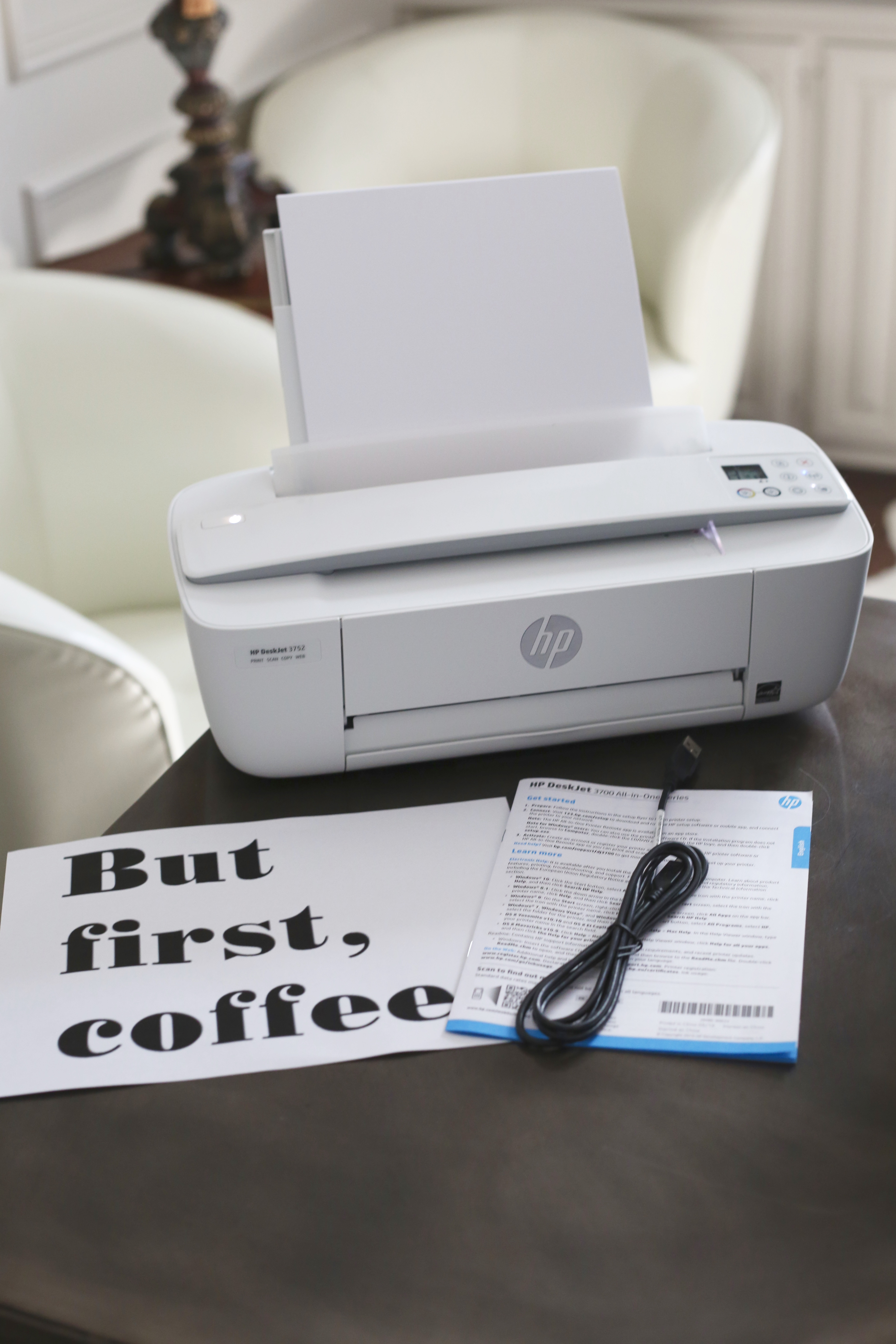 A Printer to meet All Needs | AMS Blog