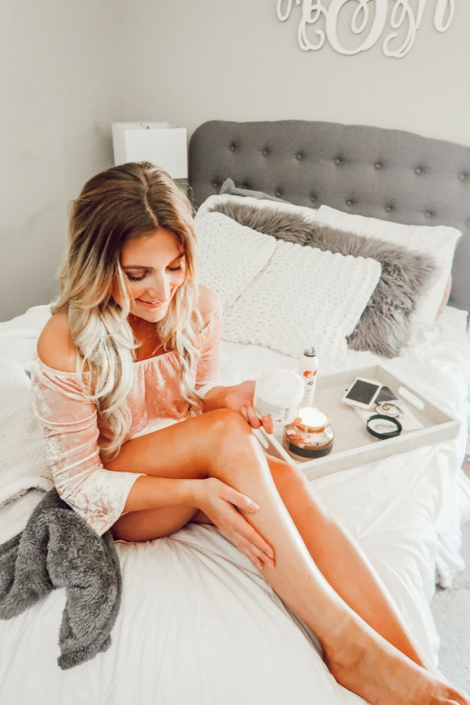 Being Beauty in Ulta | Audrey Madison Stowe a fashion and lifestyle blogger