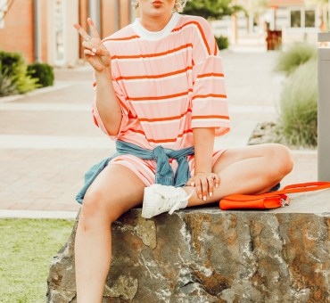 Trending: Summer Stripes | Under $50