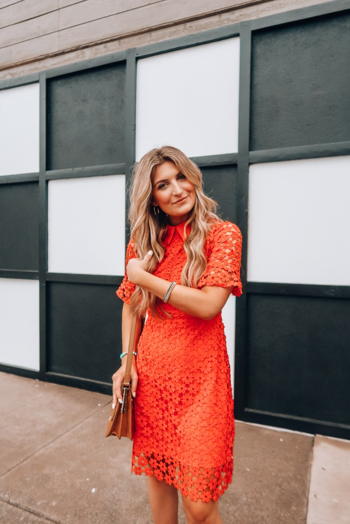 Graduation Dresses 2019 | What to wear for Graduation | Audrey Madison Stowe a fashion and lifestyle blogger