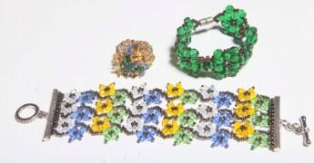 la-forme-bijoux-1393535373902_956x500