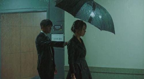k2_05_umbrella