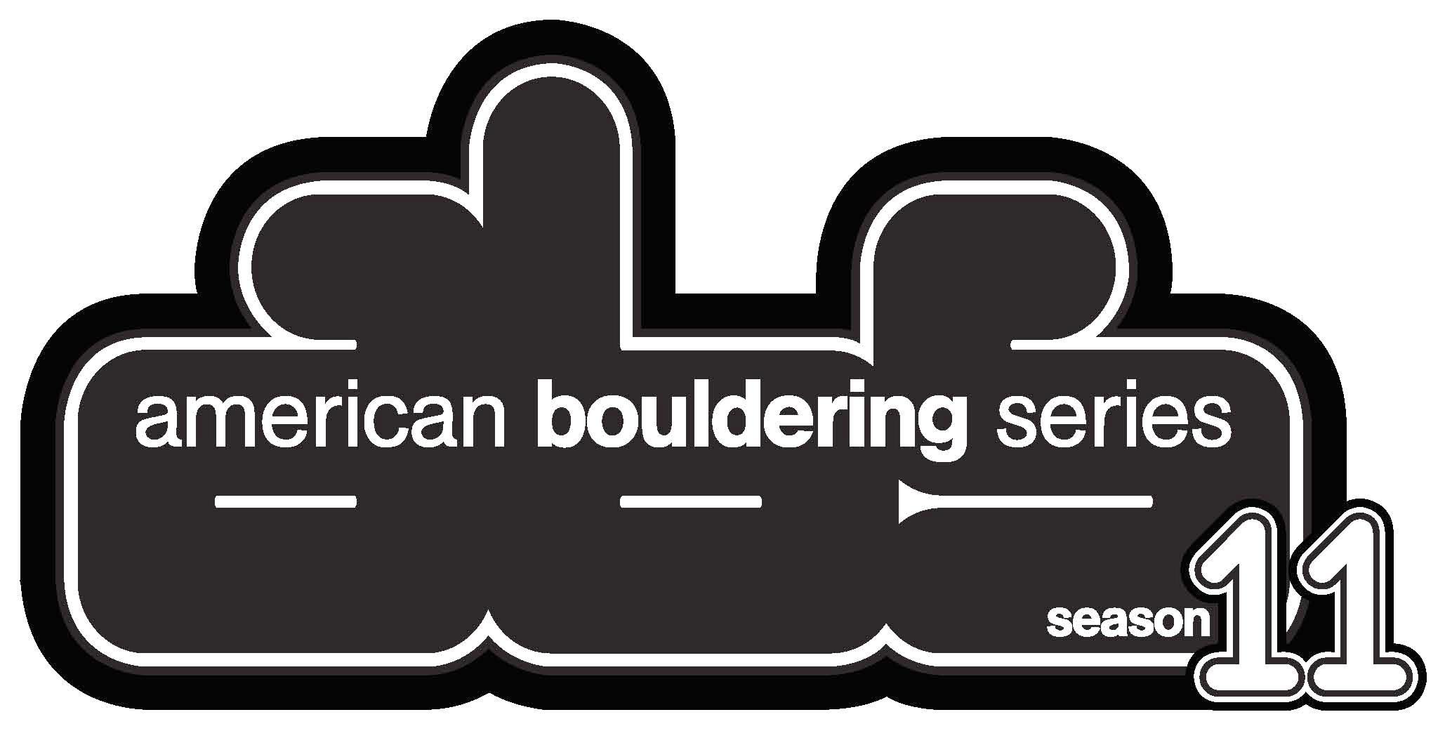 ABS11 logo