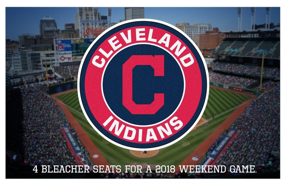 ClevelandIndians