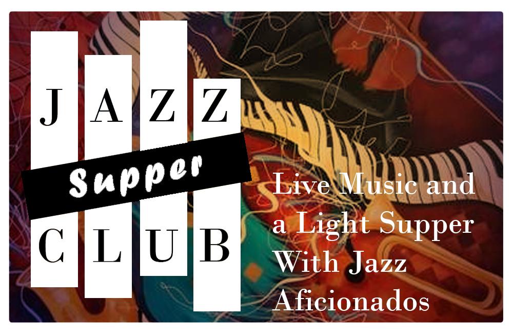 JazzSupperClub