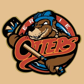 Erie Otters Suite Tickets