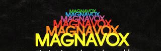 magnavox logo new