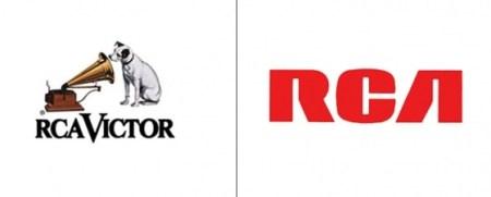 RCA logo 3