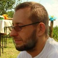 Marek Mickaniewski - Audyty energetyczne i remontowe