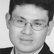 Pablo Vivanco