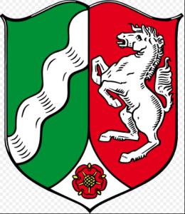 Jagdzeiten NRW Nordrhein Westfalen