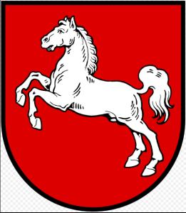 Jagdzeiten Niedersachsen