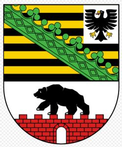 Jagdzeiten Sachsen-Anhalt