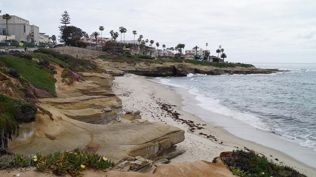 In San Diego kostenlos Bargeld abheben
