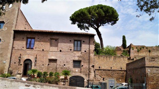 Telefon in Rom: SIM Karte im Ausland nutzen