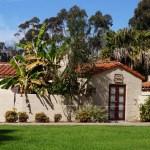Reiseangebote San Diego