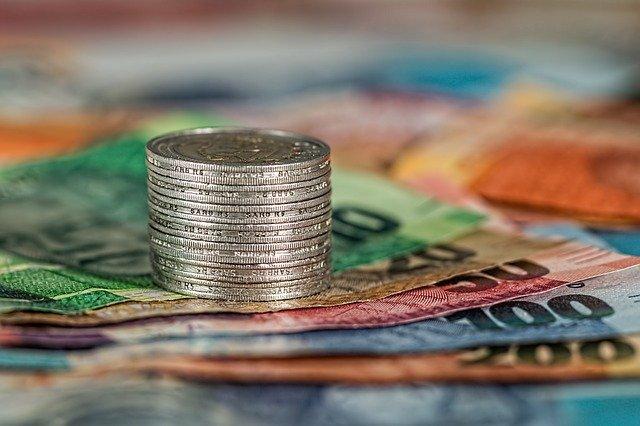 Mit dem Vergleichsrechner Geld sparen