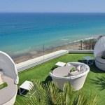 Den Melia Rewards Gold Status an der Costa del Sol genießen