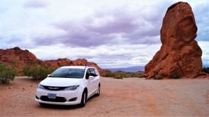 Live Limitless Vorteile bei Europcar