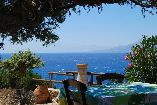 Doppelte Meilen bei Aegean Airlines  – auch Statusmeilen