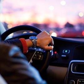 Status bei Europcar kaufen