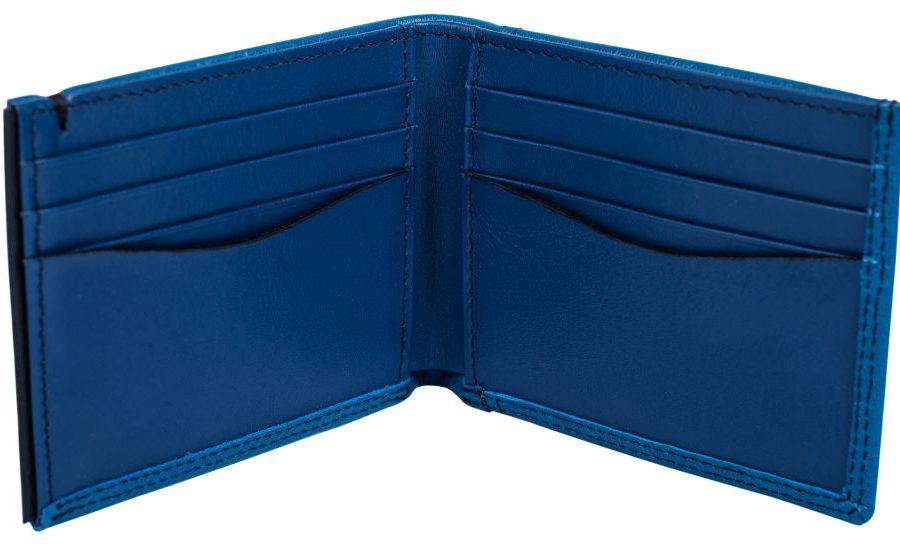 Billford-Blue-Leather-Texture-Wallet-Low-Res2.jpg