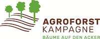 Agroforst-Kampagne