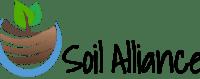 Soil Alliance - Verein für regenerative Landwirtschaft e.V.