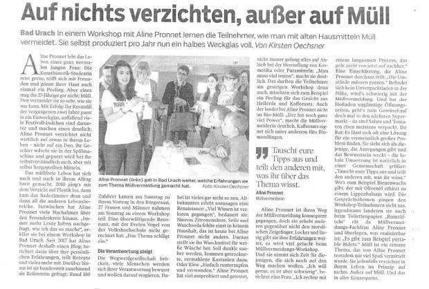 Zeitungsartikel Bad Urach 2.jpg
