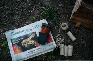 02-1 Zero Waste Gardening-6