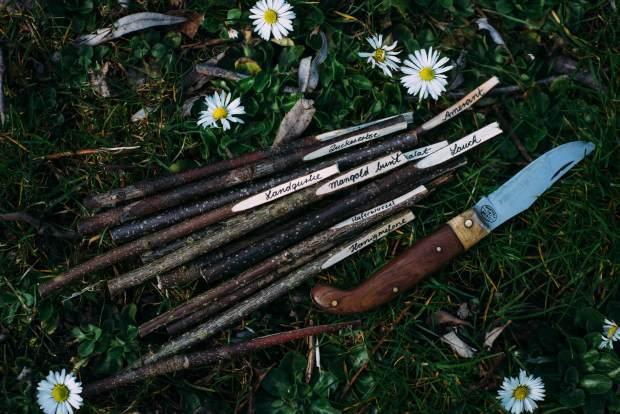 05 Zero Waste Gardening-1.jpg
