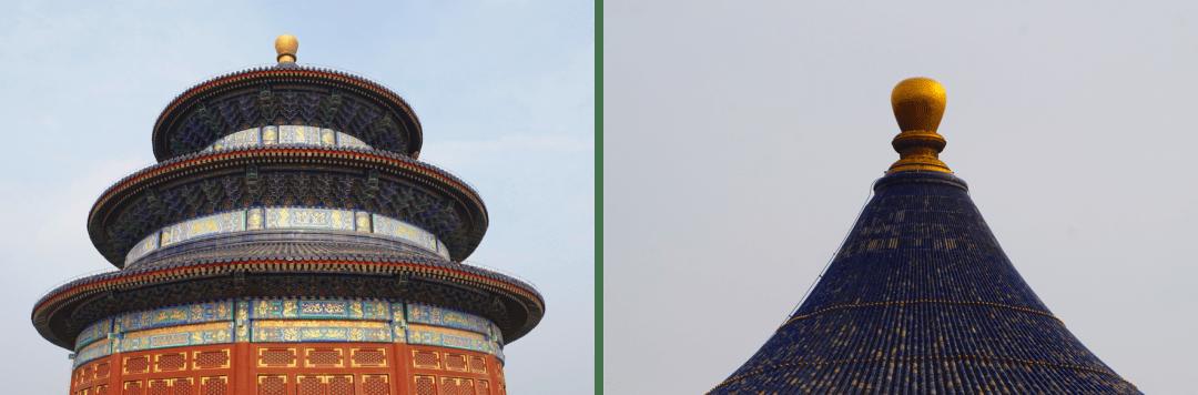 pekin-temple-ciel
