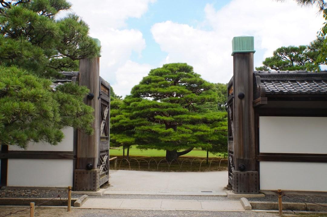 parc-kyoto-3