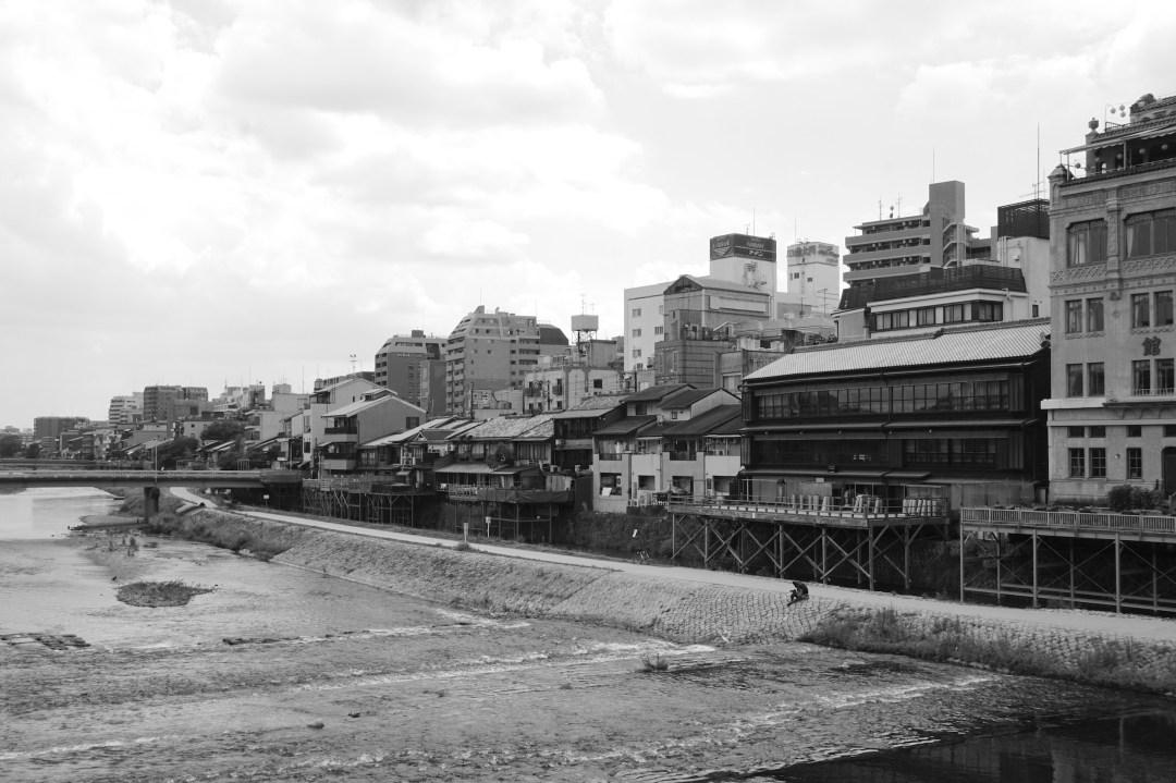 riviere-japon