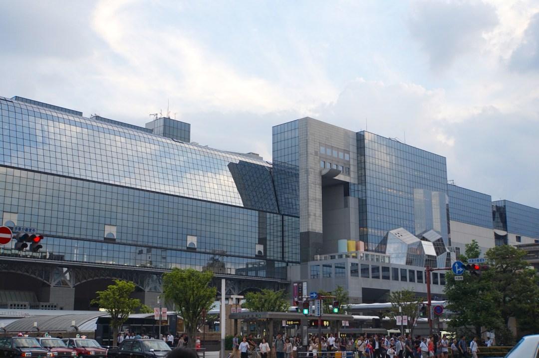 gare-de-tokyo