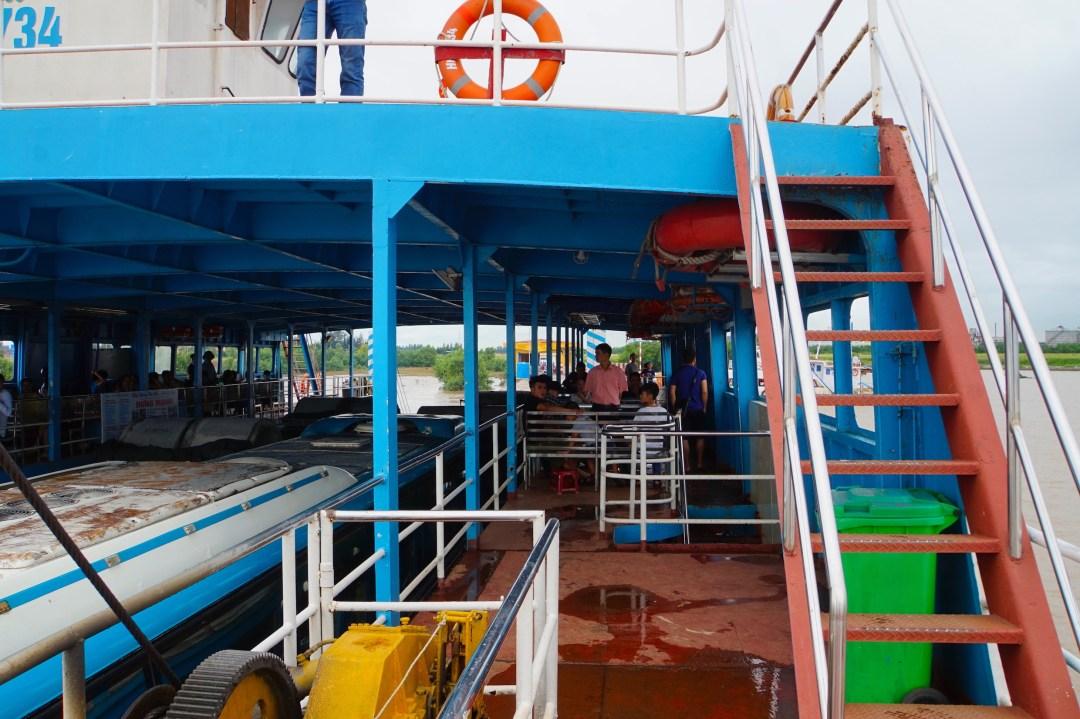 ferry-catba