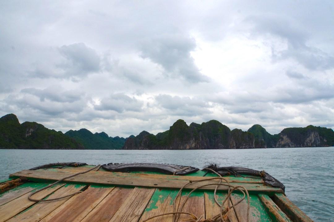 fishboat-catba