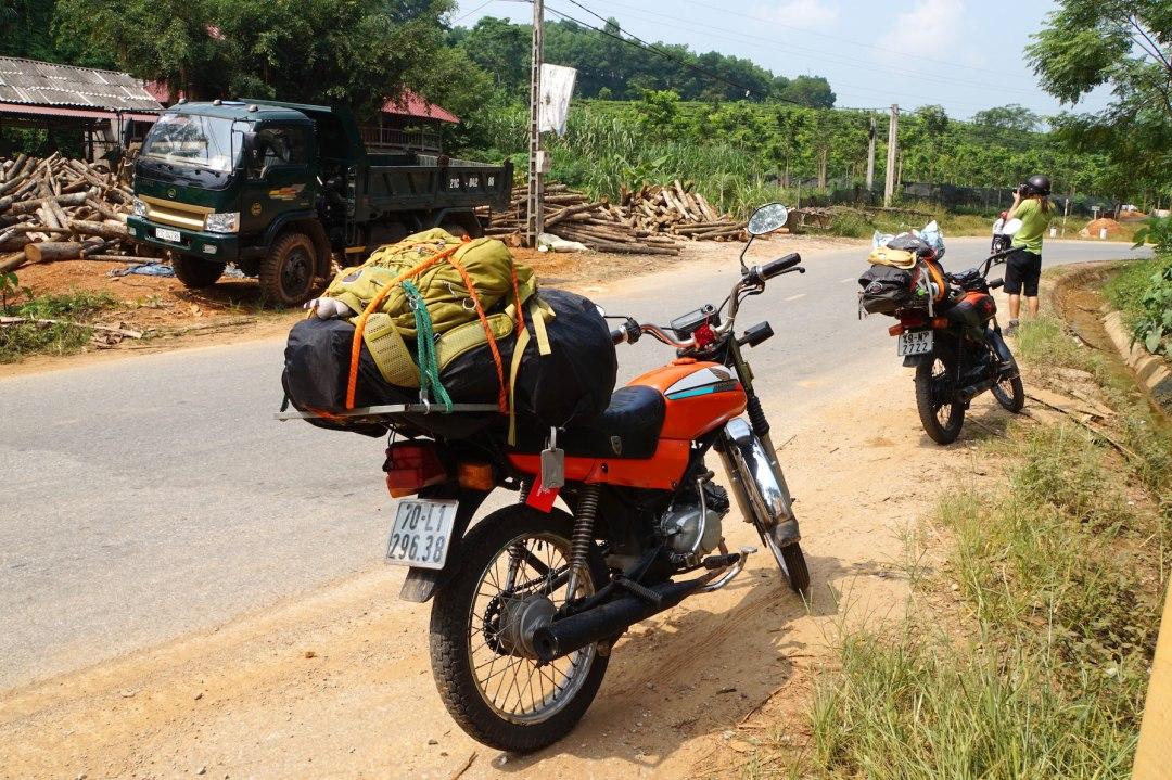 vietnam-moto