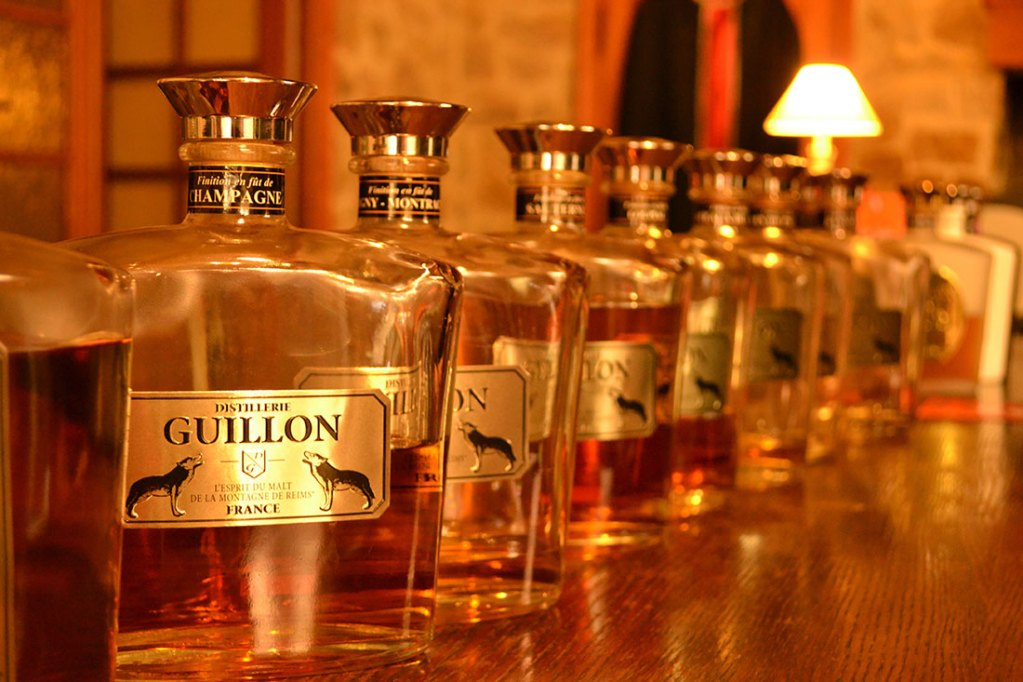 Distillerie_Guillon4