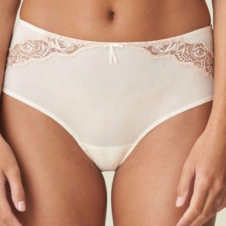 shorty-marie-jo-haute-lingerie-axelle-perle-ivoire-ivoire-0501773-1