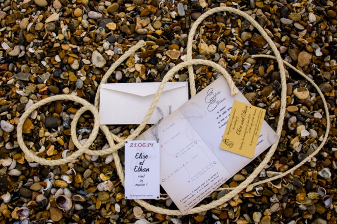 nautical styled wedding-80